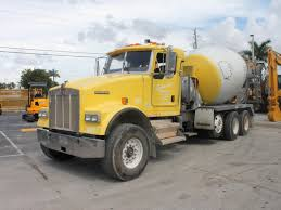 kenworth concrete truck 2004 kenworth t800 for sale 2177