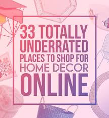 Home Decor Stores Online Canada Best 25 Online Shopping Sites Ideas On Pinterest Shopping Sites