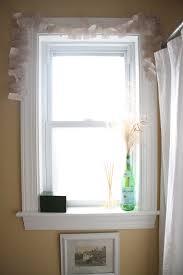 interior windows home depot bathroom bathrooms design half day designs privacy windows