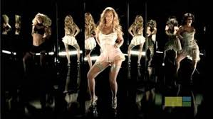 Holly Valance Lap Dance Naughty Beyoncé Song Wikipedia