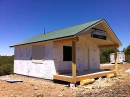 cabin plans uinta log home builders utah log cabin kits 1000 sq ft