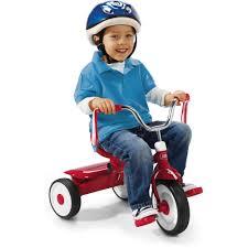 Radio Flyer Turtle Riding Toy Radio Flyer Grow N Go Flyer Big Wheel Riding Toy Bigsavesonline