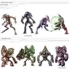 halo warthog drawing grunts explore grunts on deviantart