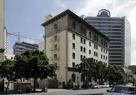 ymca in downtown san diego is closing the san diego union tribune