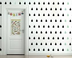 Kids Room Decoration 33 Best Wallpapers For Kids Room Images On Pinterest Humpty