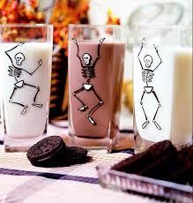 Halloween Decor Ideas 50 Great Halloween Fireplace Mantel Decorating Ideas Family