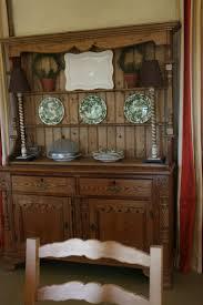 vignette design the welsh dresser