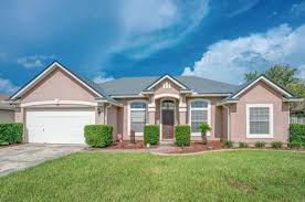 2321 longmont ln e jacksonville fl 32246 recently sold trulia