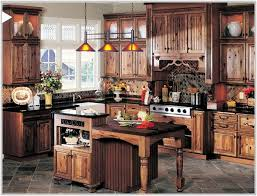 diy painted rustic kitchen cabinets cabinet home decorating