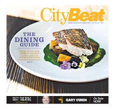 grille d a ation cuisine citybeat oct 18 2017 by cincinnati citybeat issuu