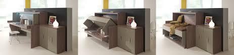 lit armoire bureau lit escamotable qualité boone lit rabattable armoire lit