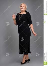 elderly women dresses 88 senior womens dresses senior women party dresses