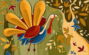 thanksgiving desktop backgrounds windows 7 4