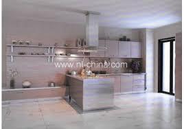Waterproof Kitchen Cabinets by Outdoor Furniture Waterproof 304 Stainless Steel Modular Kitchen
