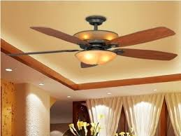 100 dining room ceiling fans 1000 images about living room