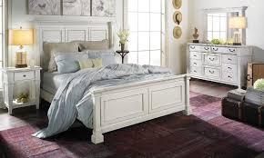 bedroom magnificent badkock badcock furniture dining room sets
