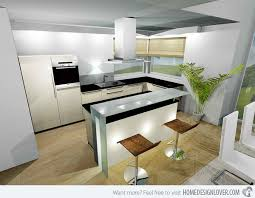 bar in kitchen ideas kitchen design with bar homes abc