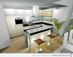 Free Kitchen Design Home Visit Kitchen Design With Bar Homes Abc