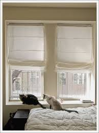 Ikea Enje Roller Blind Roller Shades Ikea U2013 Home Improvement And Decoration Ideas