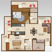 ace aspire residential project residential apartments in greater