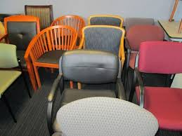 Office Furniture Fort Lauderdale by 19 Used Office Furniture Fort Lauderdale