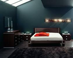 mens bedroom ideas bedroom paint color ideas for pics 30 masculine bedroom ideas
