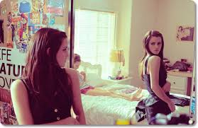 Vanity Fair Bling Ring Welcome To The Bling Ring Generation U2013 On The Screen Reviews