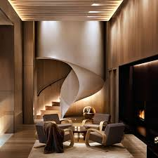 sophisticated design the new york edition hotel sophisticated design by rockwell group