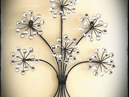 How To Decorate A Mirror Decor 95 Tree Of Life Tree Tree Branch Mirror Mirrors Mirrored