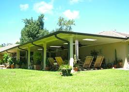 Glass Patio Covers Exterior Home Improvement Contractors In New Orleans Louisiana