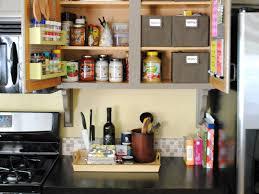 Kitchen Cabinet Storage Ideas by Kitchen Cabinets 38 Kitchen Cabinet Storage Ideas Inexpensive