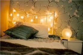blue string lights for bedroom blue string lights for bedroom combining vases and string lights