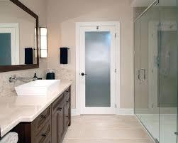 small basement bathroom designs basement bathroom design small basement bathroom designs