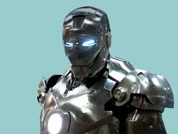 free download iron man 2 powerpoint backgrounds powerpoint e