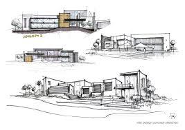 mesmerizing 60 architecture house design drawing decorating