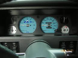 arctic jeep arctic edition cherokee jeep cherokee forum