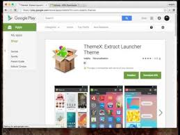 chrome extension apk downloader apk downloader 2 1 2 crx free developer tools extension for