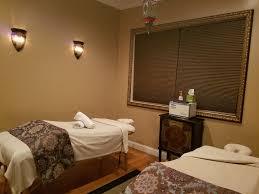spa info body balance professional massage u0026 skincare spa
