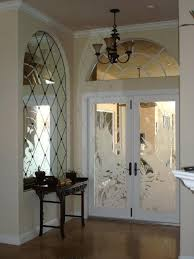 foyer mirrors crafted mirrors for foyer stairwell mantles and niches