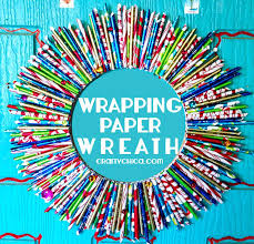 minecraft wrapping paper crafts with wrapping paper wrapping paper ornaments minecraft