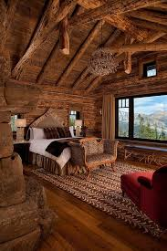 Rustic Charm Home Decor 948 Best Rustic ڿڰ Charm Images On Pinterest