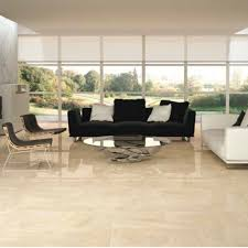 Flooring Options For Living Room Black Sofa Set And Beige Flooring Options For Living Room Using