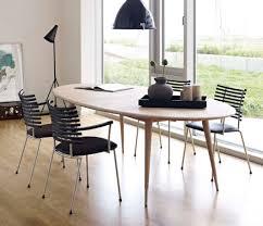 light oak kitchen table light wood dining table u2013 thejots net