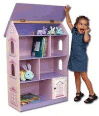 amazing kid furniture for your kid u0027s bedroom