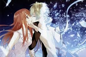 anime action romance xingkong club anime amino