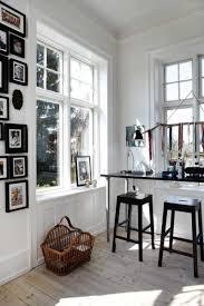 ballard design home office otbsiu com epic ballard home designs for your ballard design home office