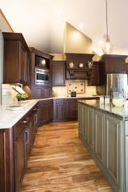 32 best ultracraft images on pinterest kitchen cabinets