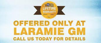 Laramie Wy Zip Code Map by Laramie Gm Auto Center In Laramie Wy Cheyenne Fort Collins