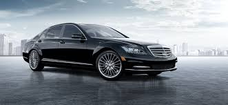 2013 mercedes s600 amazing mercedes of chicago service center 2 mercedes