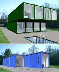 shipping container home kit in prefab container home 251 best cargotecture images on pinterest container houses